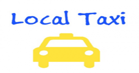 Taxi in Camberley, Taxi in Farnborough, Camberley Taxi, Farnborough Taxi
